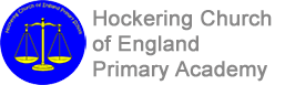Hockering Church of England Primary Academy