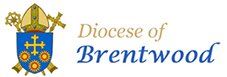 Diocese of Brentwood Education Service