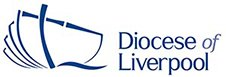 Diocese of Liverpool Education Service