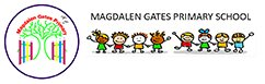 Magdalen Gates Primary School