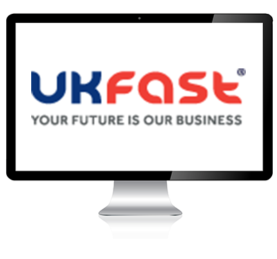 Secure hosting, guaranteed UK Data Sovereignty